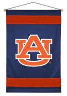 Auburn Tigers Sidelines Wall Hanging