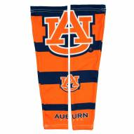 Auburn Tigers Strong Arm Sleeves