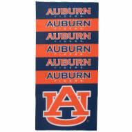 Auburn Tigers Superdana Bandana
