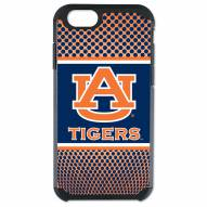 Auburn Tigers Team Color Pebble Grain iPhone 6/6s Case