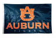 Auburn Tigers Two Sided 3' x 5' Flag