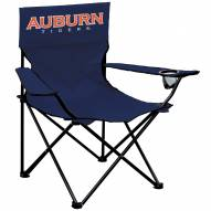 Auburn Tigers Victory Tailgate Chair