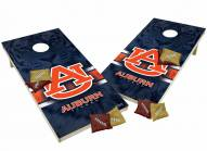 Auburn Tigers XL Shields Cornhole Game