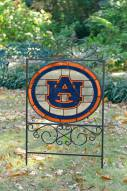 Auburn Tigers Yard Sign