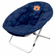 Auburn Tigers NCAA Sphere Chair