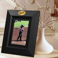 Baltimore Orioles Black Picture Frame