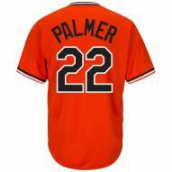 Baltimore Orioles Jim Palmer Cooperstown Replica Baseball Jersey
