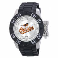 Baltimore Orioles Mens Beast Watch