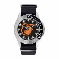 Baltimore Orioles Men's Starter Watch