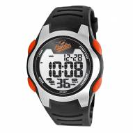 Baltimore Orioles Mens Training Camp Watch