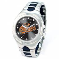 Baltimore Orioles MLB Victory Series Watch