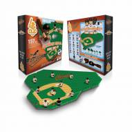 Baltimore Orioles OYO Game Time Set