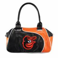 Baltimore Orioles Perf-ect Bowler Purse