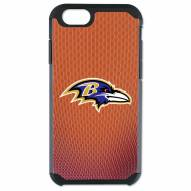 Baltimore Ravens Football True Grip iPhone 6/6s Case