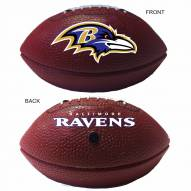 Baltimore Ravens Footballer Magnetic Bottle Opener
