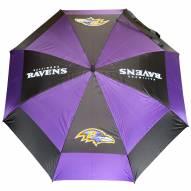 Baltimore Ravens Golf Umbrella