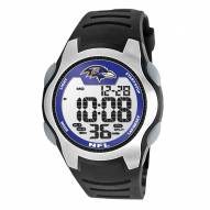 Baltimore Ravens Mens Training Camp Watch