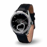Baltimore Ravens Women's Beat Watch