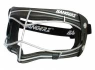 Bangerz HS-6500 Baseball / Softball Wire Fielder's Mask