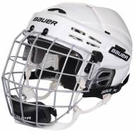 Bauer Field Hockey Goalie Helmet