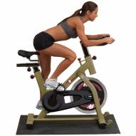 Best Fitness BFSB5 Exercise Bike