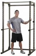 Best Fitness BFPR100 Power Rack