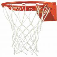 Bison ProTech Breakaway Basketball Rim