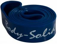 "Body Solid 1.75"" Power Band - Heavy"