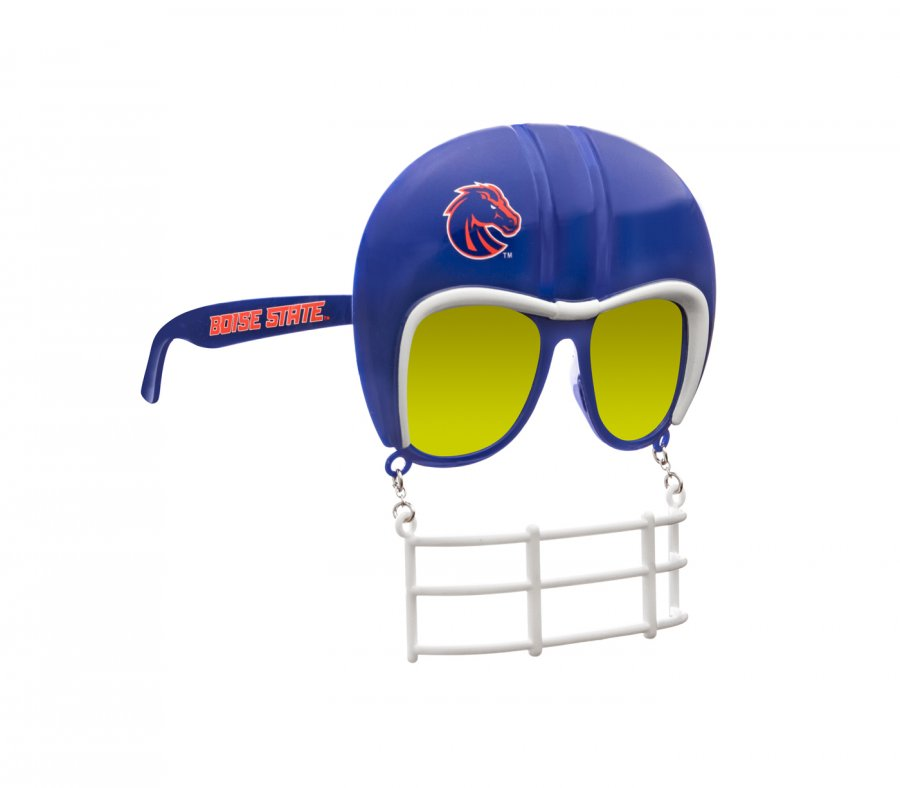 Boise State Broncos Game Shades Sunglasses