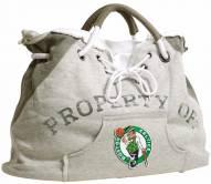 Boston Celtics Bags & Backpacks