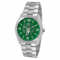 Boston Celtics Elite Watch