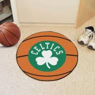 Boston Celtics Home & Office