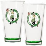 Boston Celtics Kitchen & Bar