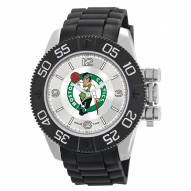 Boston Celtics Mens Beast Watch