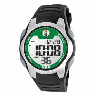 Boston Celtics Mens Training Camp Watch