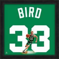 Boston Celtics Photos & Wall Art
