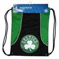 Boston Celtics Sackpack