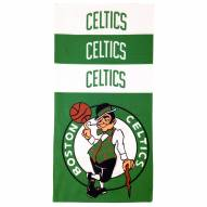 Boston Celtics Superdana Bandana