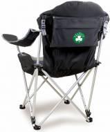 Boston Celtics Tailgating Gear