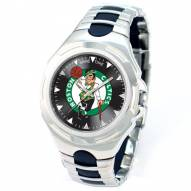 Boston Celtics Victory Series Mens Watch