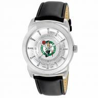 Boston Celtics Watches & Jewelry