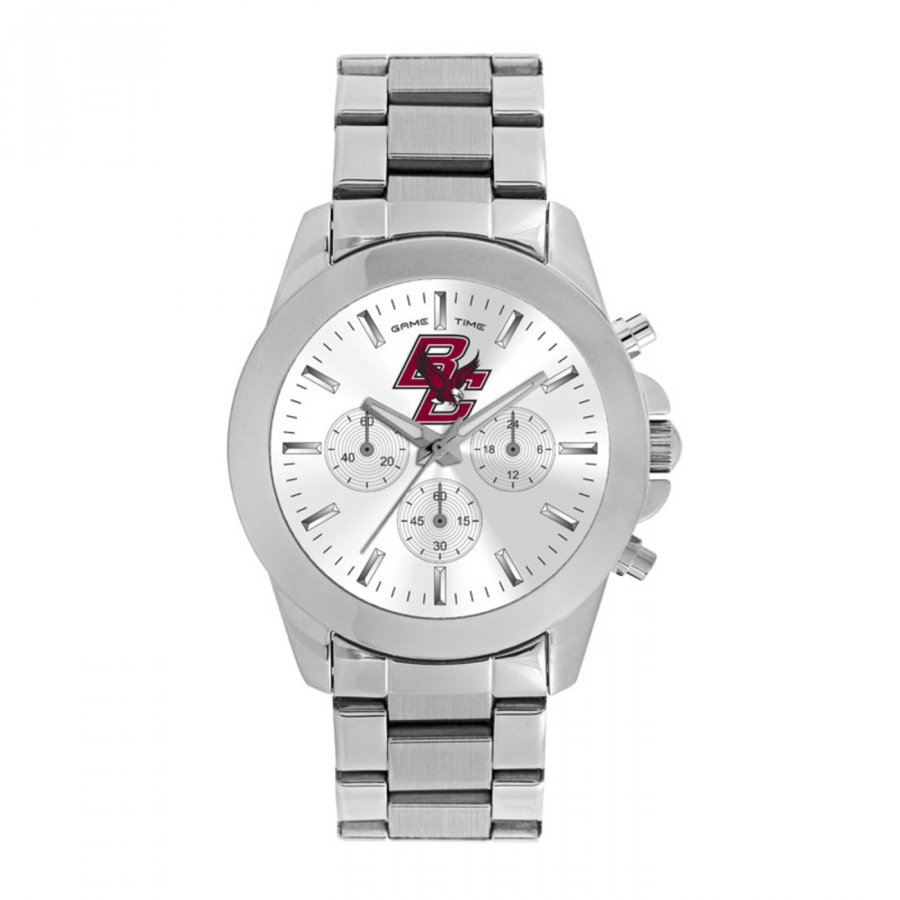 Boston College Eagles Ladies Knockout Watch