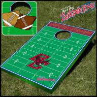 Boston College Golden Eagles College Bean Bag Tailgate Toss Game