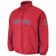 Boston Red Sox Double Climate Jacket