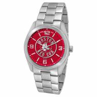 Boston Red Sox Elite Watch