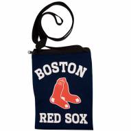 Boston Red Sox Game Day Pouch