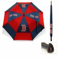 Boston Red Sox Golf Umbrella