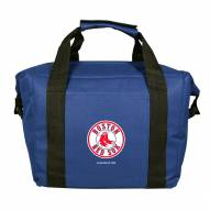 Boston Red Sox Kolder 12 Pack Cooler Bag