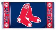Boston Red Sox McArthur Beach Towel