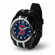 Boston Red Sox Men's Crusher Watch